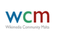 WCM-logo-for-web.png